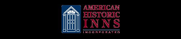 American Historic Inns