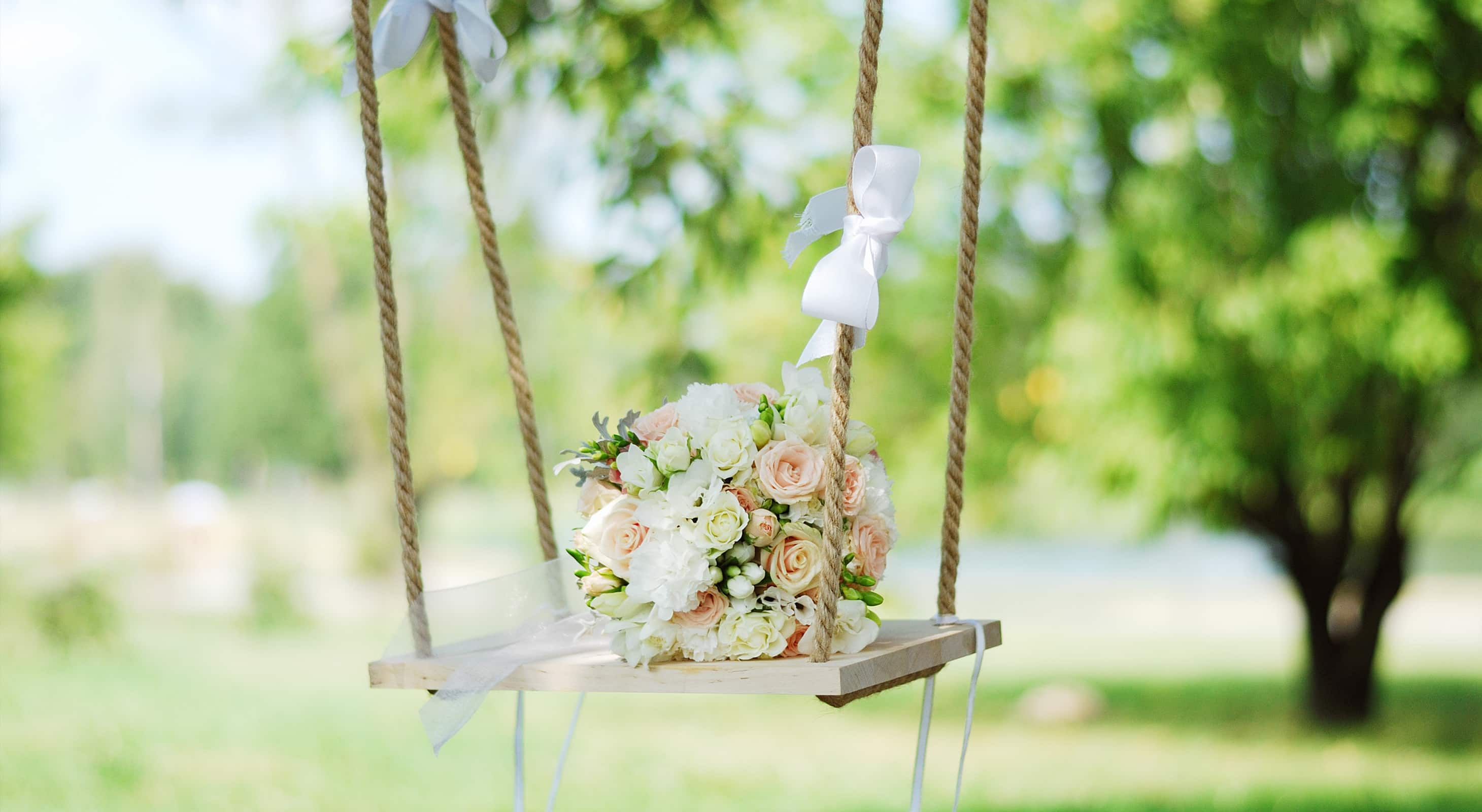 bridal bouquet - Chestertown Maryland weddings