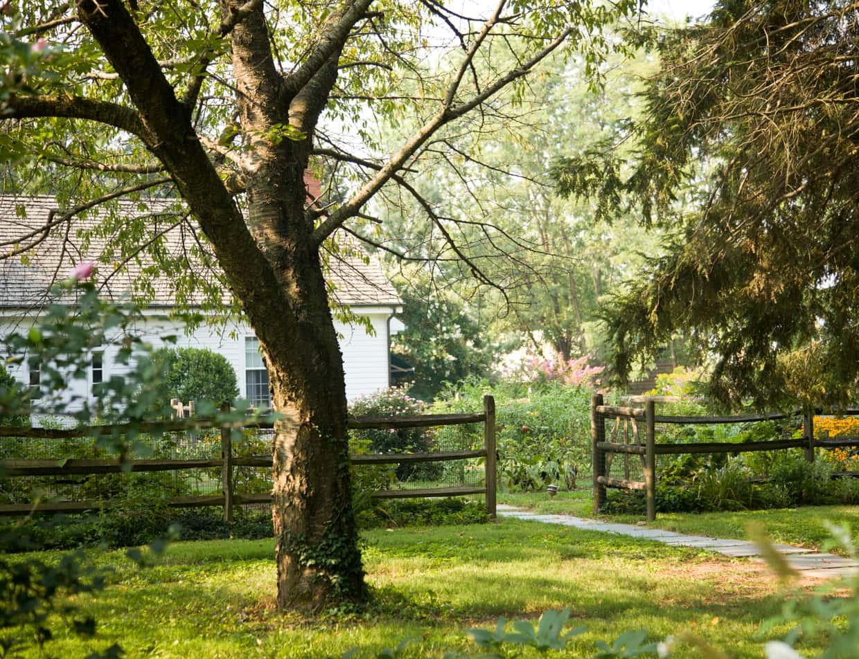 Gardens at Brampton Inn Chestertown, MD